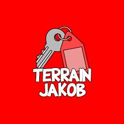 Terrain Jakob