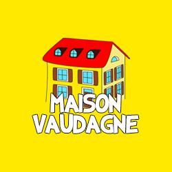 Maison Vaudagne